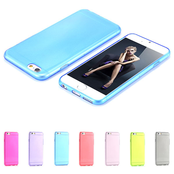 iphone 6 rubber phone case