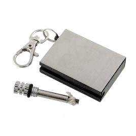Emergency Fire Starter Flint  Lighter Tool